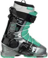 Full Tilt Soul Sister Ski Boot - Women's
