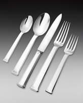 Ercuis Sequoia Dinner Knife