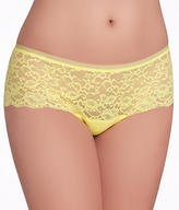 Marie Jo Color Studio Lace Boyshort