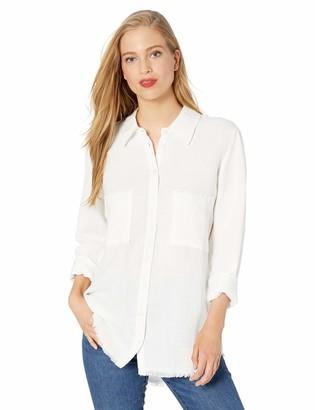 Show Me Your Mumu Women's Marcella Shirt