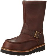 N. Wood n' Stream Men's 6005 Flyway Boot