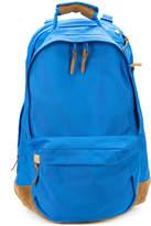 Visvim classic backpack