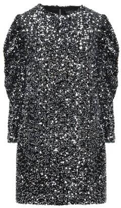 NORA BARTH Short dress