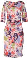Bourne Knee-length dresses - Item 34685737