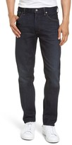 Citizens of Humanity Men's Slim Straight Leg Jeans