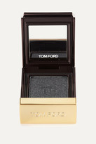 Tom Ford Private Shadow - Black Onyx 06