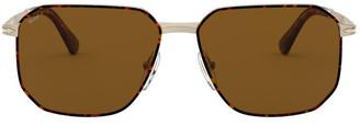 Persol 0PO2461S 1524218003 Sunglasses