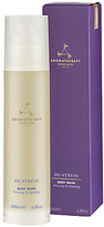 Aromatherapy Associates De-Stress Body Wash, 200ml