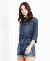 AG Jeans The Keaton Shirt