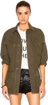 Citizens of Humanity Nadja Jacket