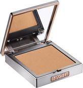 Urban Decay Naked Skin ultra definition pressed powder