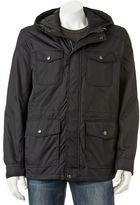 Dockers Zip-Front Jacket - Men