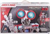 Meccano Meccanoid G2.0 XL