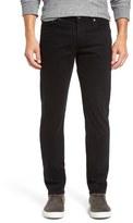 AG Jeans Dylan Slim Fit Pants