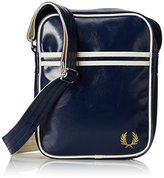 Fred Perry Men's Classic Side Bag