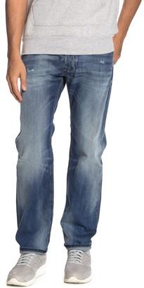 Diesel Safado Slim Jeans
