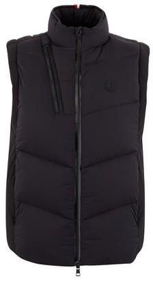 Moncler Jacot winter jacket