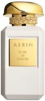 AERIN Rose de Grasse Eau de Parfum