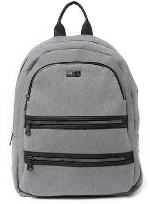 Aimee Kestenberg Marseille Nylon Backpack