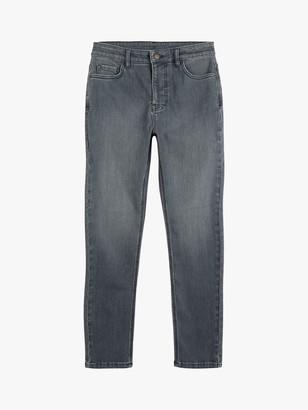 Hush Erin Skinny Jeans