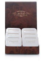 Rance 1795 Luxury Soap Box F. Classic Collection
