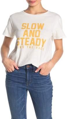 Billabong Slow And Steady T-Shirt
