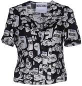 Moschino Shirts - Item 38662145