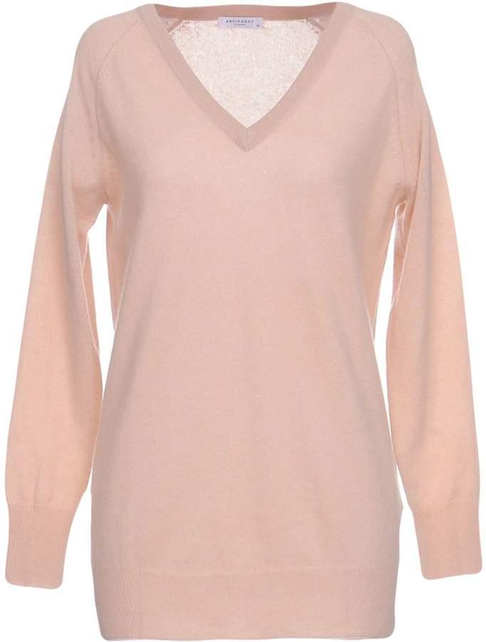Equipment Sweaters - Item 39638798GV