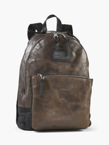 John Varvatos Gibson Backpack