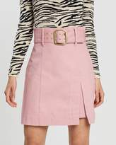 Finders Keepers Heloise Skirt