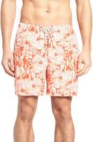 Tommy Bahama Men's Big & Tall Naples Turtle Cove Swim Trunks