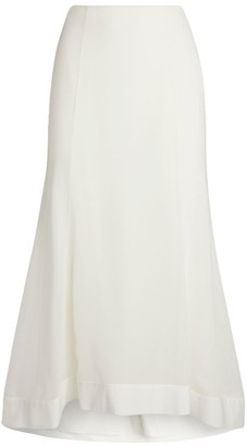 Camilla And Marc Nell Skirt