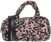 Sonia Rykiel Handbags - Item 45393880