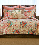 Poetic Wanderlust by Tracy Porter Wish Cotton Voile Quilt