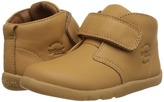 Bobux I-Walk Desert Explorer Boot (Toddler)