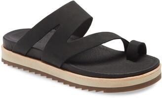 Merrell Juno Wrap Sandal