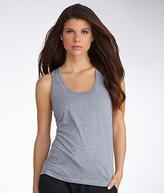 2xist Criss Cross Burnout,, Activewear - Women's
