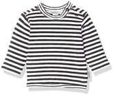 Noppies Baby U Sweater Glenarden Sweatshirt,50 cm
