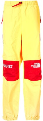The North Face x Expedition track pants