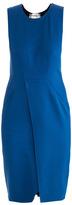 Sportmax Ubino dress