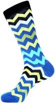 Jared Lang Waves Sock