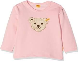 Steiff Baby Sweatshirt 1/1 Arm
