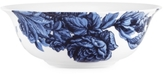 Marchesa by Lenox by Lenox Midnight Blue Serving Bowl