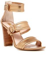 Louise et Cie Gisabel Ankle Strap Sandal
