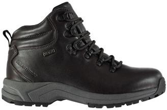 Karrimor Batura WTX Ladies Walking Boots