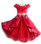 Disney Elena of Avalor Deluxe Costume for Kids