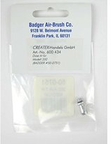 Badger Air-Brush Co. Medium Air Tip: 350