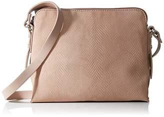 Esprit Accessoires Women's 079EA1O015 Cross-Body Bag