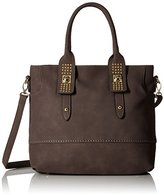 MG Collection Casual Shoulder Purse