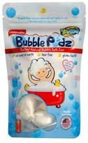 TruKid Watermelon Bubble Podz - 8ct